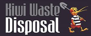 Kiwi Waste Disposal Whakatane